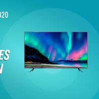 Las mejores ofertas en televisores 4K HDR de la semana del Black Friday 2020: LG, Samsung, Sony, Philips y Xiaomi