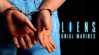 Sega y Gearbox responden a la demanda por 'Aliens: Colonial Marines'