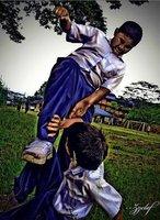 ¿Qué pueden hacer las víctimas de acoso escolar?