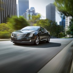 2016-cadillac-elr-coupe
