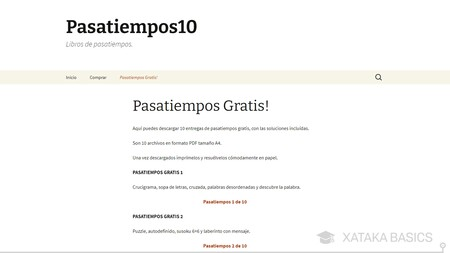 Pasatiempos10