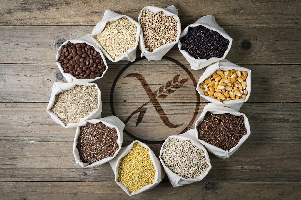 Los mejores consejos para perder peso con una dieta sin gluten