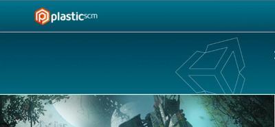 Plastic SCM anuncia un nuevo plugin para Unity
