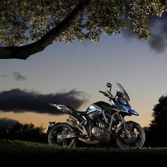 Foto 14 de 119 de la galería zontes-t-310-2019-prueba-1 en Motorpasion Moto