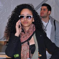 Foto 31 de 82 de la galería streetstyle-en-los-desfiles-de-la-semana-de-la-moda-de-nueva-york-una-semana-de-imagenes en Trendencias