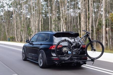 Volkswagen Tiguan Se R Black Rhino 2021 970 4 919x612