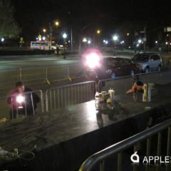 Foto 2 de 5 de la galería especial-lanzamiento-ipad-desde-nueva-york en Applesfera