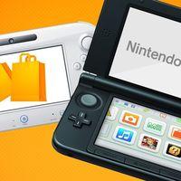 La eShop de Wii U y 3DS de 42 países de Latinoamérica y del Caribe cerrará para siempre a finales de julio