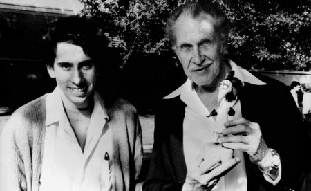 Tim-Burton-Vincent-Price