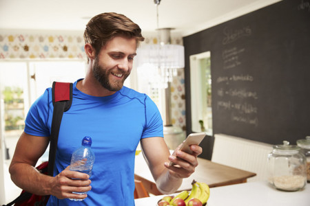 app-dietas