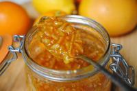Mermelada de naranja amarga, el desayuno tradicional británico