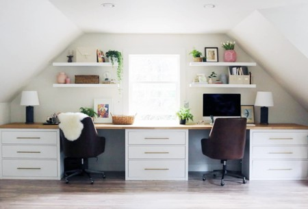 At Home Projects 2020 02 Jones Design Company Ikea Desk