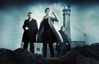 FOX cancela 'Alcatraz' y 'The Finder', renueva 'Touch' y anuncia dos nuevos dramas y tres comedias