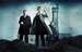 FOXcancela'Alcatraz'y'TheFinder',renueva'Touch'yanunciadosnuevosdramasytrescomedias