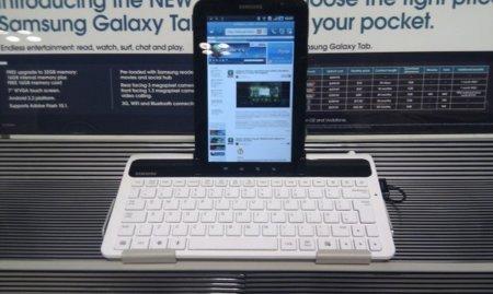 Sistemas operativos para tablets, la próxima guerra