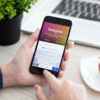 Instagram te permitirá filtrar los comentarios ofensivos