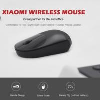 Xiaomi Wireless Mouse Youth Version por sólo 11,39 euros con este cupón de descuento