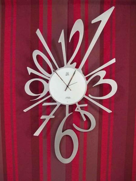 Reloj Pared 07