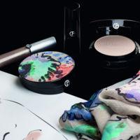 La Armani Runway Collection o cómo llevar las últimas tendencias de moda a tu maquillaje