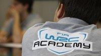 La WRC Academy continuará en 2012 con la ayuda de M-Sport