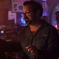 """James Mangold, el director de 'Logan', odia las escenas post-créditos: """"Tenemos al público adicto a un puto extra"""""""