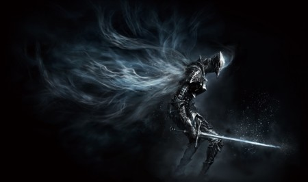 Dark Souls III sale la próxima semana, lo hemos probado y está espectacular