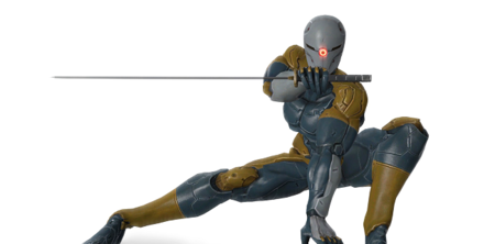 gray_fox___the_cyborg_ninja_by_solidiersnake-d6w5l22.png