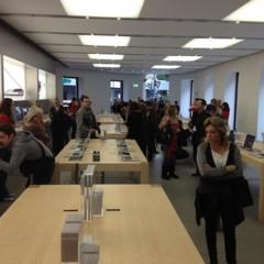 Foto 53 de 90 de la galería apple-store-calle-colon-valencia en Applesfera