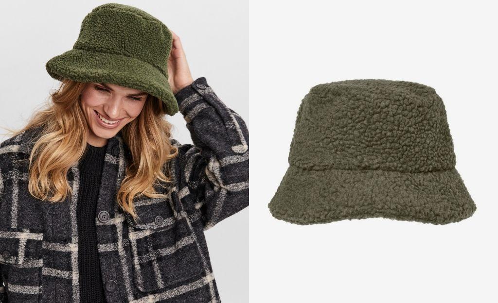 Sombrero 'Tatiana'
