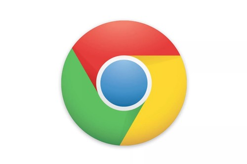 Te contamos paso a paso cómo hacer una copia en un archivo en tu PC de las contraseñas guardadas en Chrome