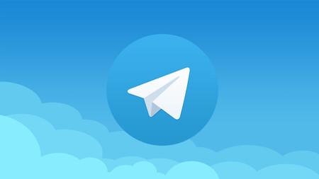 Telegram tendrá anuncios en los canales y algunas funciones futuras de pago: así quieren financiar su crecimiento
