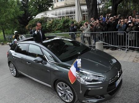 La nueva política de impuestos al coche en Francia no dejará a nadie indiferente