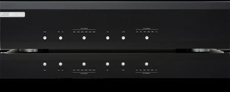 Musical Fidelity pone a la venta la M3x, una etapa phono de corte minimalista para darle vida a nuestros vinilos