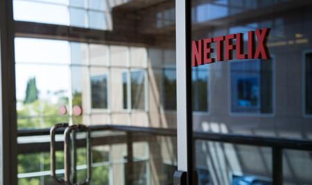 Netflix es el rey del streaming: así se compara su crecimiento con el de la competencia