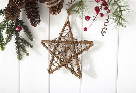 Navidad Nodica 10