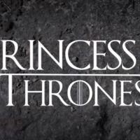 El mash up de La Princesa Prometida y 'Juego de Tronos', la imagen de la semana