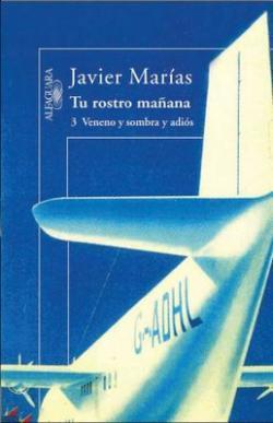 Babelia y ElCultural eligen los mejores libros de 2007