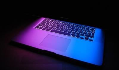 Aumenta la producción de los nuevos MacBook Pro desde Asia, su lanzamiento puede estar cerca
