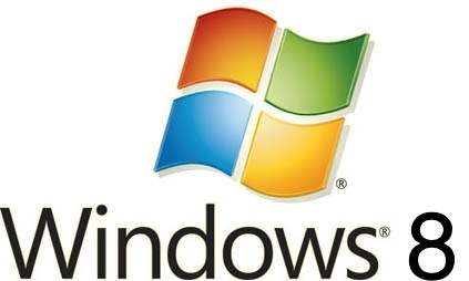 Windows 8 será un sistema muy diferente al actual