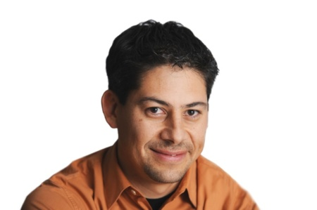"""""""En Skype no ha cambiado nada para el usuario final"""": hablamos con Alejandro Arnaiz, director de desarrollo de Skype Latinoamérica"""