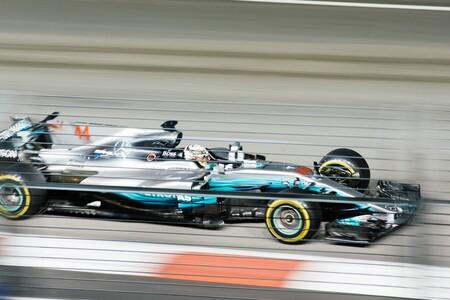 La Fórmula 1 negocia con Amazon para retransmitir los Grandes Premios: un giro hacia el streaming para impulsar la prestigiosa competición