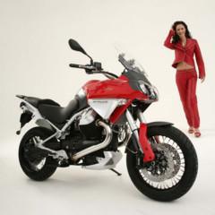 Foto 6 de 7 de la galería moto-guzzi-stelvio-nuevas-imagenes-y-detalles en Motorpasion Moto