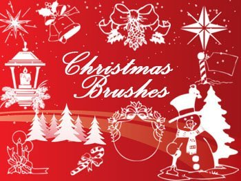 christmas_brushes_vol_1_by_fiftyfivepixels.jpg
