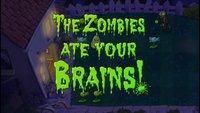'Plantas contra Zombis'. Así luce en PS Vita