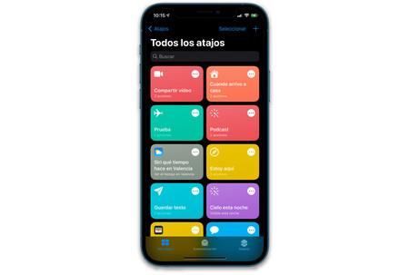 Iphone 12 Pro 04 Atajos 01