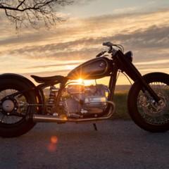 Foto 4 de 68 de la galería bmw-r-5-hommage en Motorpasion Moto