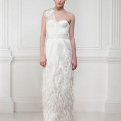 Foto 4 de 12 de la galería primera-bridal-collection-de-matthew-williamson-i-los-vestidos-de-novia-bodas-de-lujo en Trendencias