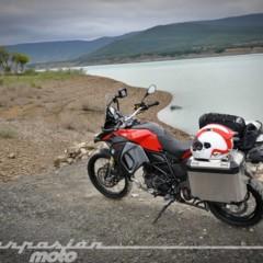 Foto 44 de 45 de la galería bmw-f800-gs-adventure-prueba-valoracion-video-ficha-tecnica-y-galeria en Motorpasion Moto