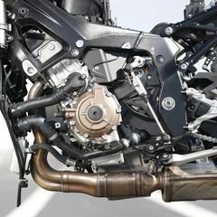 Foto 66 de 153 de la galería bmw-s-1000-rr-2019-prueba en Motorpasion Moto