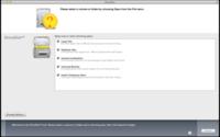 DriveSlim, recupera espacio en tu disco duro